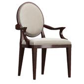 Bernhardt Haven Arm Chair