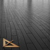 Bolefloor floor covering v4