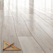 Bolefloor flooring v5