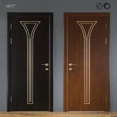 DOOR #057