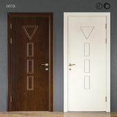 DOOR #058
