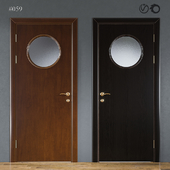 DOOR #059