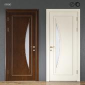 DOOR #060