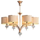 Classic chandelier_6