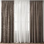 Curtain 98