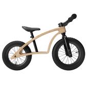 Scool pedeX bike