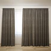 Curtains-111