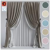 The curtain 3.1