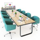 Meeting Room - 2