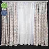 Curtain_model_3