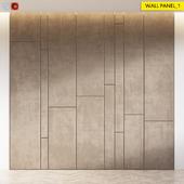Wall Panel_1