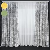 Curtain_model_2