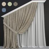 Curtain_model_1