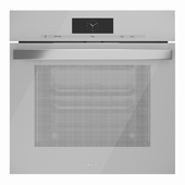 Steam Oven Miele DGC 6865 6860 6765 6760 AM White