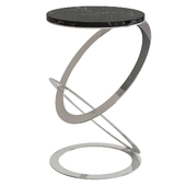 Side Table Bowles Eichholtz, Collections
