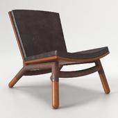 Espasso Java Chair