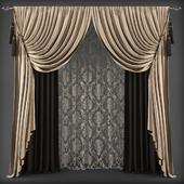 Curtains359
