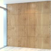 Wood panel 02