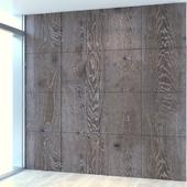 Wood panel 10