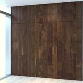 Wood panel 29