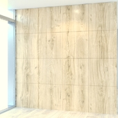 Wood panel 30