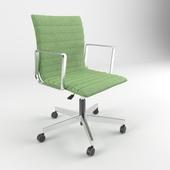 ORTE OT 3DH office chair
