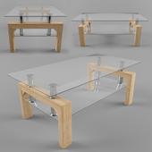 Coffee table Larvik