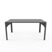 Klem_table