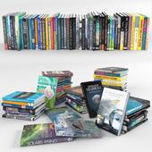 Books / Books (set 5)