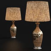 Bedside Lamps Cougar Lighting