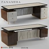 Formitalia PANAMERA