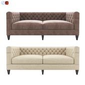 Beckett Berhardt Sofa