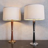 Frederick cooper Laurel Canyon Lamp
