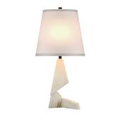 Thomas O'Brien Table Lamp