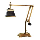 EF Chapman Desk Lamp