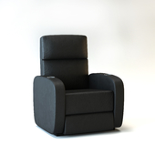 Home Theater Chair 2018