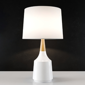Aida Table Lamp by Langley Street