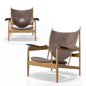Chieftain Chair 1949