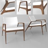 Beautiful Chair from Australia