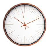 Часы 30