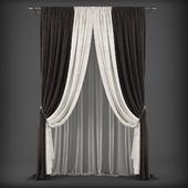 Curtains360