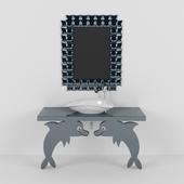MSS_002_Bathroom_Furniture