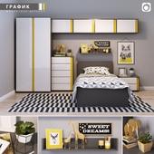 GRAPHIC_bedroom