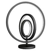 LUNAOP Table lamp Martinelli Luce