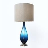CHIANTI LAMP