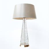 Hudson Large Lamp