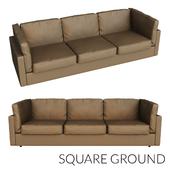 Square Ground