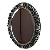 gothic black mirror