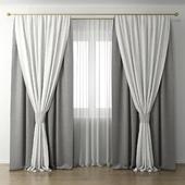 Curtain 20