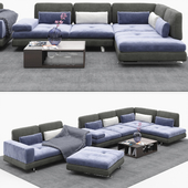 Modular sofa Manchester
